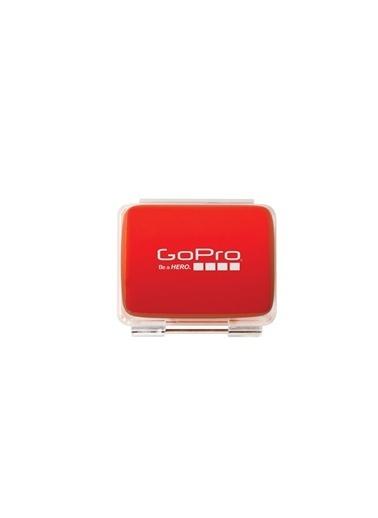 Samandıra Arka Kapak (Hero3 Ve Hero3+ İçin)-GoPro